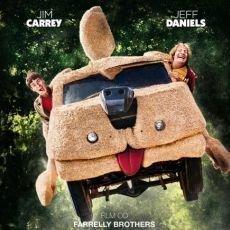 Návrat blbýho a blbějšího - nová komedie v českých kinech