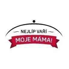 Soutěžní show Nejlíp vaří moje máma na TV Nova