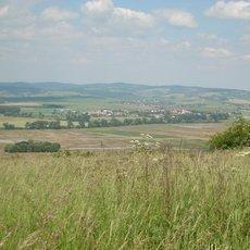 Moravské výhledy