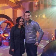 nova-cesko-slovenska-superstar-moderatori