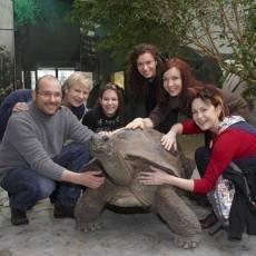 nova-ulice-navsteva-v-zoo-spolecne-foto