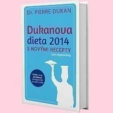 Dukanova dieta 2014