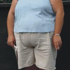 máte nadváhu a chcete zhubnout