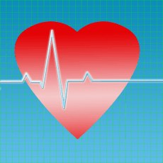 Srdce nebolí jen kvůli ztracené lásce