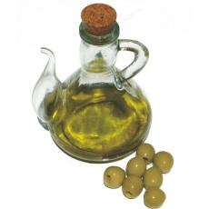 Výživové hodnocení tuků a olejů