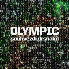 OLYMPIC vydal album Souhvězdí drsňáků