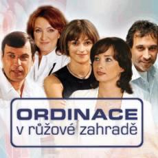 http://www.chytrazena.cz/obrazky/admin/clanek/or/ordinace-v-ruzove-zahrade-uvodni-foto.jpg