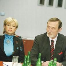 Nový seriál Ošklivka Katka