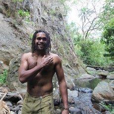 Ostrovy Christiana Karembeua - Markézy
