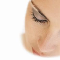 Desatero péče o aknózní pleť