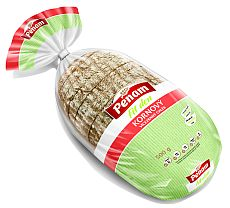 Penam Fit den chléb kornový