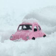 7 tipů, jak připravit auto na zimu