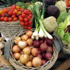 7 snadno dostupných potravin, které jsou víc než super