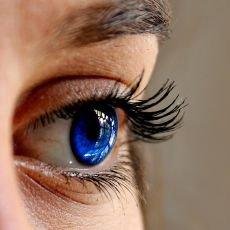7 mýtů o kontaktních čočkách