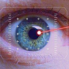 10 mýtů o laserových operacích očí
