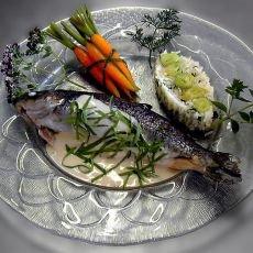 proč konzumovat ryby