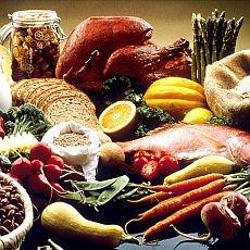 Vitamín B třikrát jinak