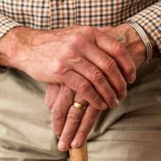 Invalidní důchod v kostce