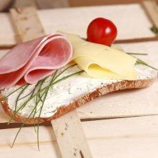 Mýty a fakta o skladování sýrů