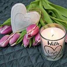 Sv. Valentýn 14. února