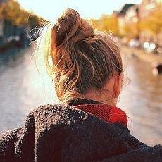 Jak vyzrát na úpravu vlasů a péči o ně v chladném počasí?