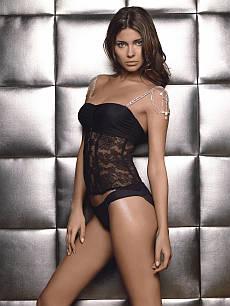 Spodní prádlo - symbol zdraví a krásy - Chytrá žena dd412150cc