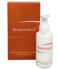 výhra - Bustyceutical