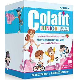 Colafit Junior