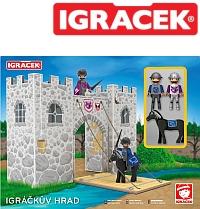 Igráčkův hrad