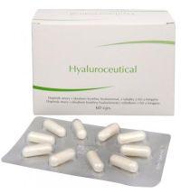 výhra - Hyaluroceutical