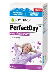 NetureVia PerfectDay