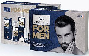 kosmetika Regina