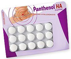 výhra - Panthenol HA
