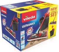 výhra - ultramax set