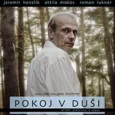 Do kin míří slovenský film Pokoj v duši