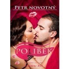 Psychologický román Polibek