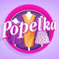 Nová soutěž Popelka na TV Barrandov