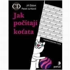 portal-kniha-jiri-zacek-jak-pocitaji-kotata