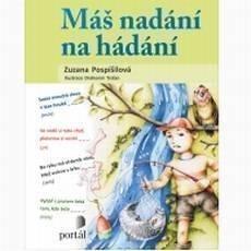 portal-mas-nadani-na-hadani