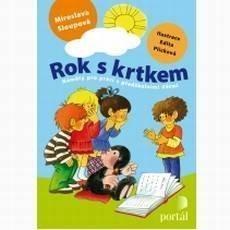 portal-rok-s-krtkem