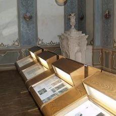 postovni-muzeum