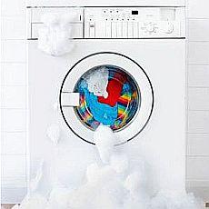 Jak vybrat automatickou pračku
