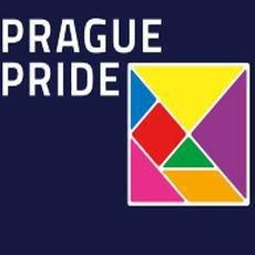 Výsledek obrázku pro logo praguepride