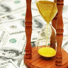 Čeho se vyvarovat, když půjčujete peníze