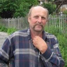 prima-farmar-hleda-zenu-II-miloslav