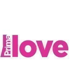 prima-love