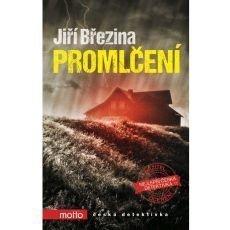 V Promlčení prokázal J. Březina opět svůj neobyčejný talent