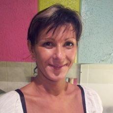 Prostřeno 1.11. 2012 – Petra