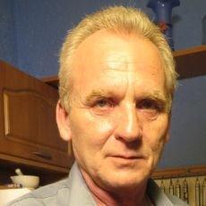 Prostřeno 1.9. 2015 - Ladislav