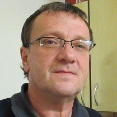 Prostřeno – 12.4. 2018 – Tomáš